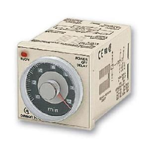 H3CR-AP AC24-48/DC12-48.1