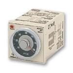 H3CR-F AC100-240/DC100-125