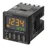 H7CX-A11SD1-N