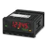 K3HB-CPB 24VAC/VDC