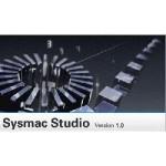 SYSMAC-SE200D