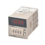 H7CN-BLN AC100-240