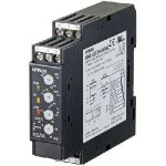 K8AK-AS2 100-240VAC