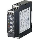 K8AK-AS2 24VAC/DC