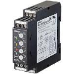 K8AK-AW3 100-240VAC