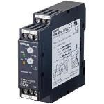 K8AK-LS1 100-240VAC