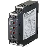K8AK-TH11S 100-240VAC