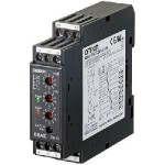 K8AK-TH11S 24VAC/DC