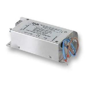 3G3FV-PFI4280-E