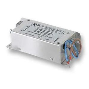 3G3JV-PFI2020-E