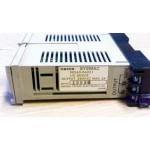 3G2A3-OA221
