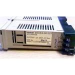 3G2A3-OC221