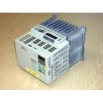 3G3EV-AB015MA-CUE