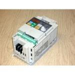 3G3JV-AB001