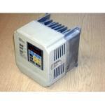 3G3XV-AB002-EV2
