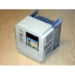 3G3XV-AB004-E-RS