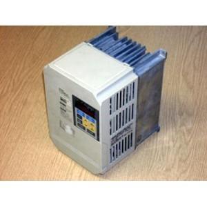 3G3XV-AB015-EV2