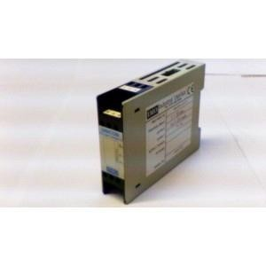 jjxx.com_UNICON-JJXX-6 - IMO - User Configurable isolator - More Control UK