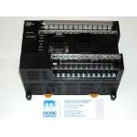 CP1E-N40DR-D