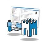 GateManager Own (8250/925) Software (8)