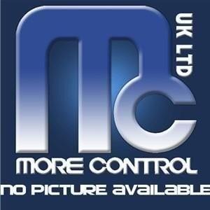 Nx Pf0730 Omron Remote I O Nx Power Feed Unit 10a