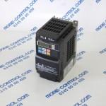 3G3MX2-A2002-E