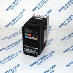 3G3JX-AB004-EF