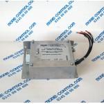 3G3MV-PFI2030-E