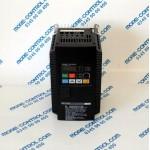 3G3JX-AB007-EF