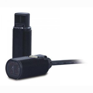 E3fa Tp21 L Omron Photoelectric Sensor M18 Axial Plastic B