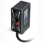 ZX1-LD100A66 0.5M