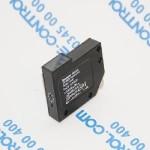 FHDS-15P5002