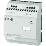 EASY400-POW