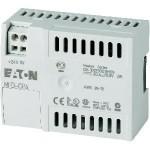 MFD-CP4-500