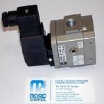 AV2000-02-5DZ-Q