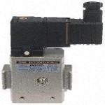 EAV3000-F03-5DZ-Q