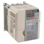 CIMR-VCBA0006BAA
