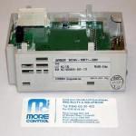 3G3-MV-PDRT1-SINV