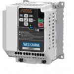 CIPR-GA50C4009EBAA