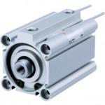 CDQ2B50-10D