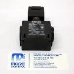 D4DS55FS