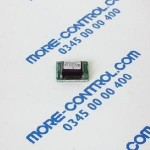F150-PCBE