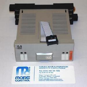 3G2A3-ID411