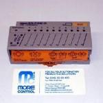 B7A-R10SC01