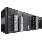 CJ1W-ID211(SL)