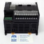 CP1H-XA40DT1-D
