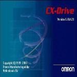 CX-DRIVE V2.1