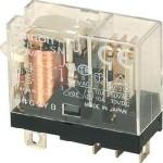 G2R-1-SN 110AC(S)