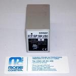 61F-GP-N8-V50 110VAC