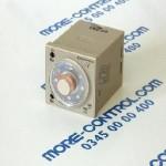 H3CR-F8 AC24-48/DC12-48